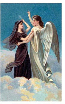 angel_and_woman